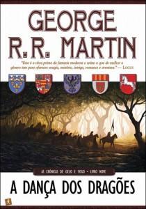 a-dança-dos-dragões-george-r-r-martin