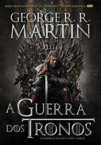 a-guerra-dos-tronos-george-r-r-martin