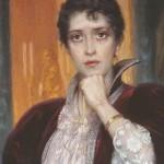Anna Karenina: o melhor romance de todos os tempos