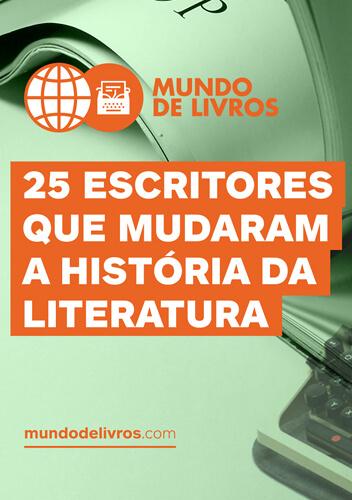 banner-ebooklivros