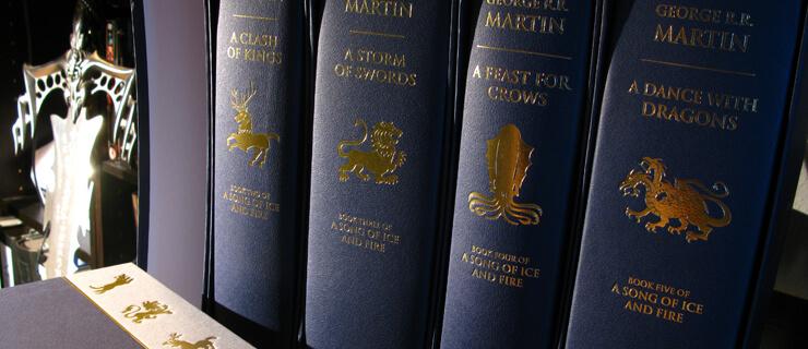 mundo-de-livros-guerra-dos-tronos