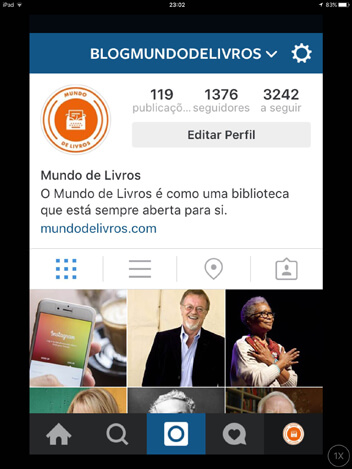 instagram-mundo-de-livros-banner