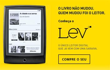 lev-banner