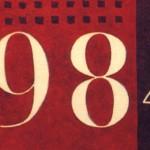 1984: o sufoco distópico de um mundo que foi nosso