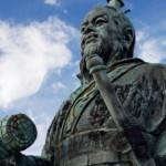 A Arte da Guerra: leitura obrigatória até para não-beligerantes