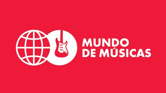 mundo_musicas