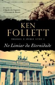 no-limiar-da-eternidade-ken-follett
