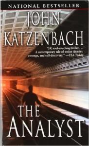 o-psicanalista-john-katzenbach