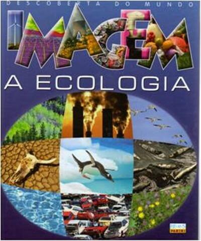a-ecologia-emilie-beaumont