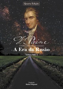 a-era-da-razao-thomas-paine