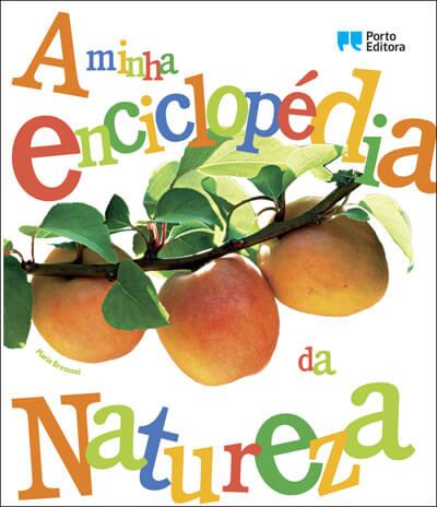 a-minha-enciclopedia-da-natureza