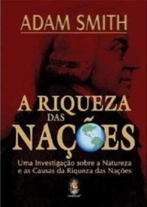 a-riqueza-das-naçoes-adam-smith