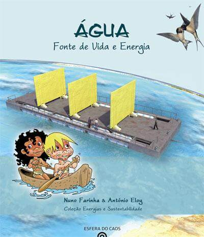 agua-fonte-de-vida-e-energia