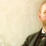 Alfred Nobel: a nobreza conquistada após a morte