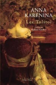 anna-karenina-lev-tostoy