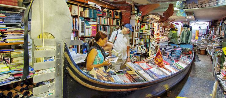 aqua-alta-mundo-de-livros