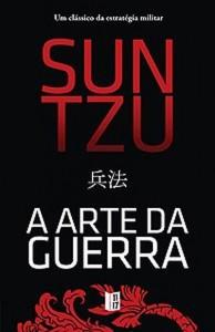 arte-da-guerra-sun-tzu