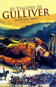 as-viagens-de-gulliver-jonathan-swift