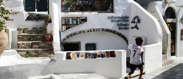 atlantis-book-mundo-de-livros