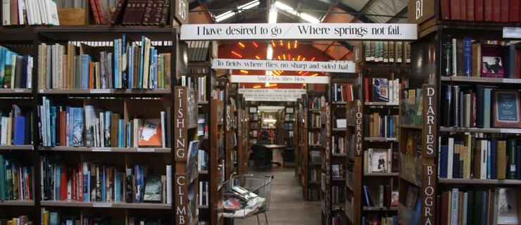 barter-books-mundo-de-livros