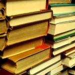 Bibliotecas alternativas levam conhecimento aos 4 cantos do mundo