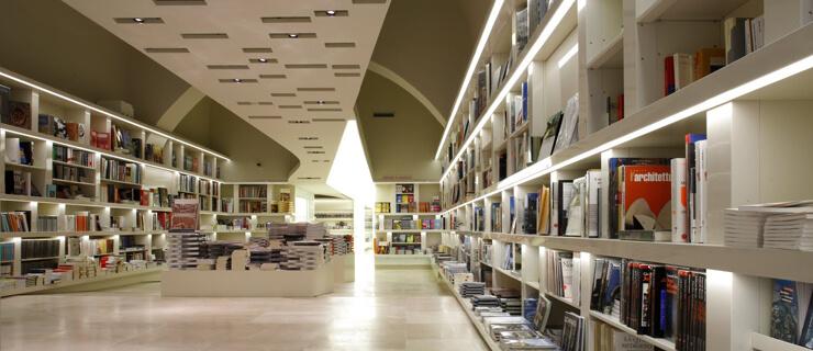 bookabar-mundo-de-livros