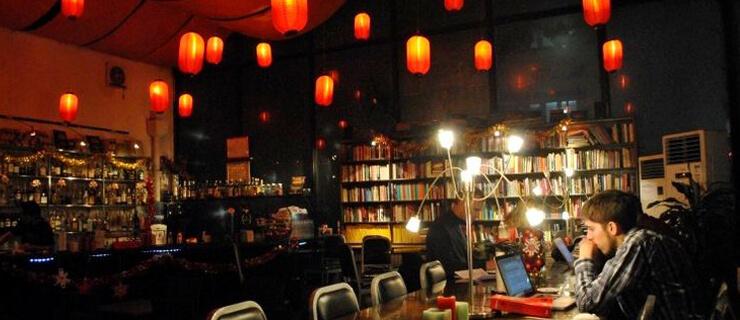 bookworm-mundo-de-livros