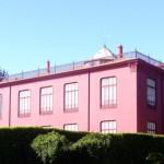 As casas famosas de 7 escritores portugueses