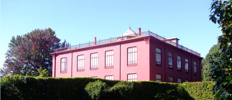 casas-famosas