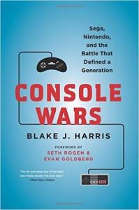 console-wars-Blake-j-harris