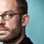 Daniel Domscheit-Berg leva-nos aos Bastidores da WikiLeaks