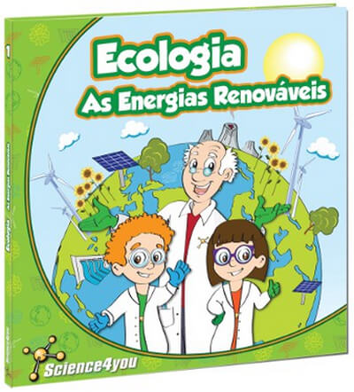 ecologia-energias-renovaveis
