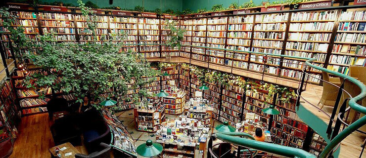 el-pendulo-mundo-de-livros