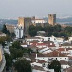Fólio: o festival que quer pôr Óbidos no circuito literário