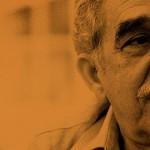 O toque sensível do realismo mágico de Gabriel García Márquez