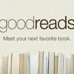 Goodreads: a rede social que junta pessoas que gostam de ler