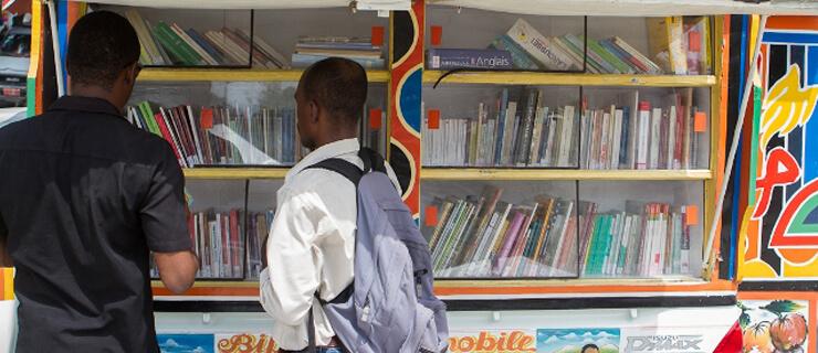 haiti-mundo-de-livros