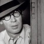 Henry Miller: um mestre imortal da Literatura mundial