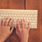 10 Autores que utilizam a Internet como ninguém