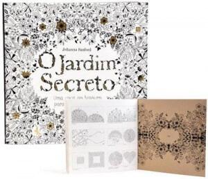jardim-secreto-joanna-basford