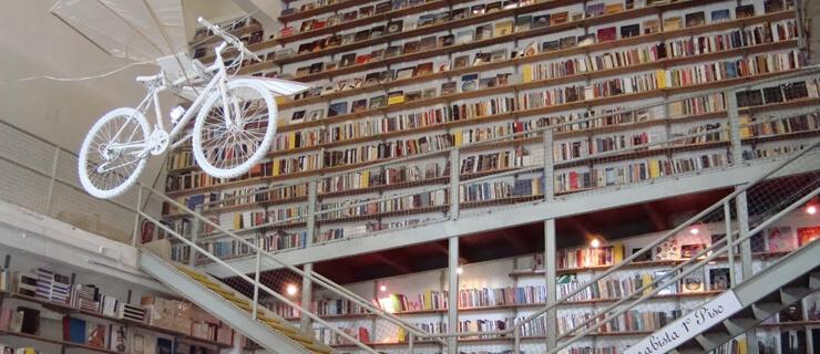 ler-devagar-mundo-de-livros