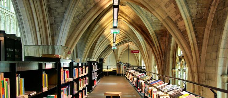 livraria-mais-bonita-do-mundo-interior