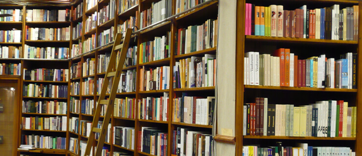 livrarias-fictícias