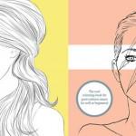 A moda dos livros de colorir para adultos