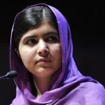 Malala: o livro que conta a história do Nobel da Paz 2014