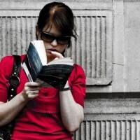 melhor-posição-para-ler