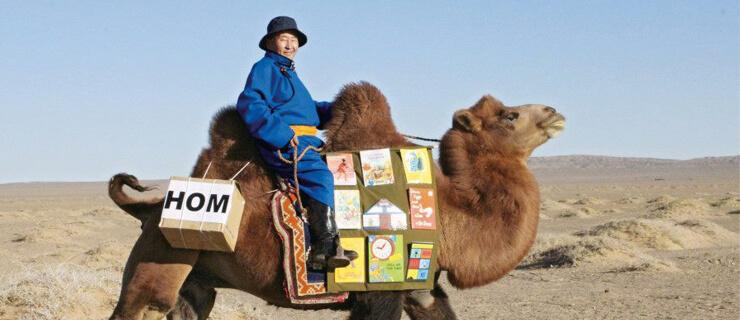 mongólia-mundo-de-livros