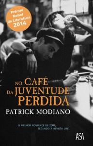 no-cafe-da-juventude-perdida-patrick-modianp