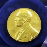 Nobel da Literatura: tudo o que precisa de saber