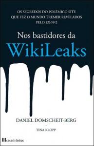 nos-bastidores-do-wikileaks-mundo-de-livros